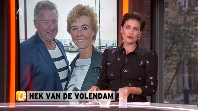 cap_RTL Boulevard_20180924_1835_00_32_54_71