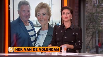 cap_RTL Boulevard_20180924_1835_00_32_59_63