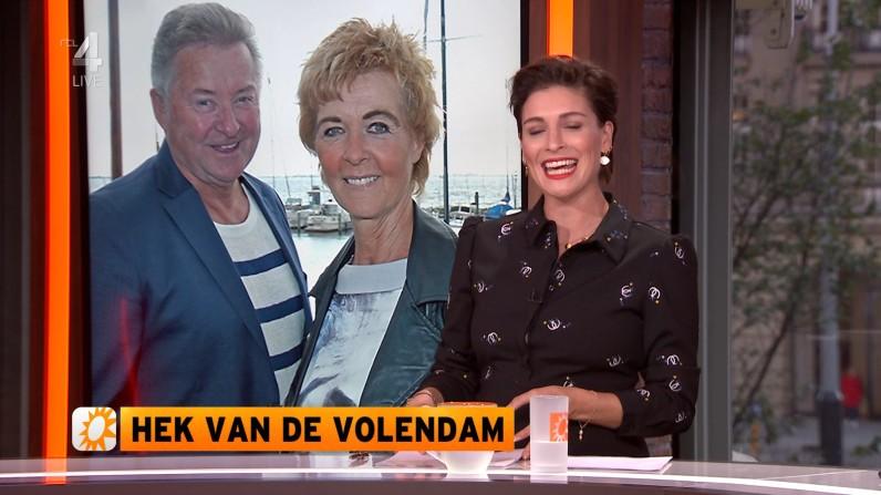 cap_RTL Boulevard_20180924_1835_00_33_00_66