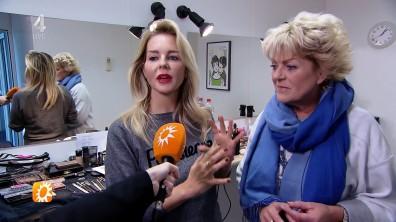 cap_RTL Boulevard_20180925_1835_00_27_30_124