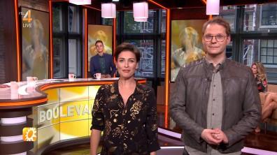 cap_RTL Boulevard_20180927_1835_00_00_30_09