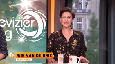 cap_RTL Boulevard_20180927_1835_00_00_48_18