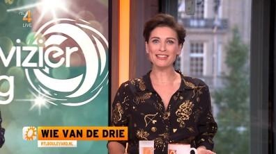 cap_RTL Boulevard_20180927_1835_00_00_48_19