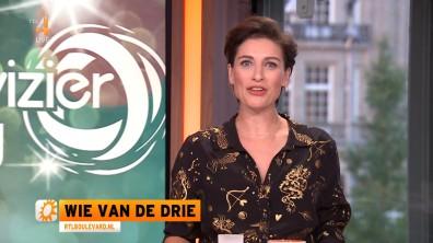 cap_RTL Boulevard_20180927_1835_00_00_49_20