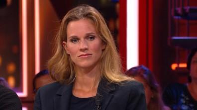 cap_RTL Late Night Met Twan Huys - Anne Lok over relatie met Alexander Pechtold [20180905]_00_00_05_01