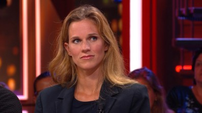 cap_RTL Late Night Met Twan Huys - Anne Lok over relatie met Alexander Pechtold [20180905]_00_00_07_04