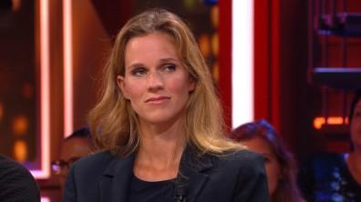 cap_RTL Late Night Met Twan Huys - Anne Lok over relatie met Alexander Pechtold [20180905]_00_00_09_06