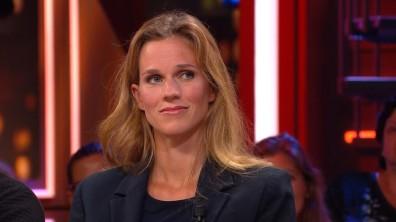 cap_RTL Late Night Met Twan Huys - Anne Lok over relatie met Alexander Pechtold [20180905]_00_00_14_08