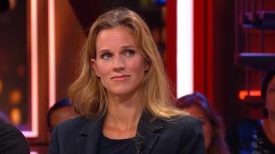 cap_RTL Late Night Met Twan Huys - Anne Lok over relatie met Alexander Pechtold [20180905]_00_00_15_09