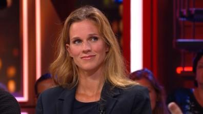 cap_RTL Late Night Met Twan Huys - Anne Lok over relatie met Alexander Pechtold [20180905]_00_00_16_10
