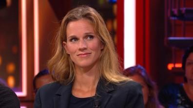 cap_RTL Late Night Met Twan Huys - Anne Lok over relatie met Alexander Pechtold [20180905]_00_00_17_11