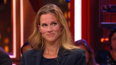 cap_RTL Late Night Met Twan Huys - Anne Lok over relatie met Alexander Pechtold [20180905]_00_00_19_12
