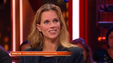cap_RTL Late Night Met Twan Huys - Anne Lok over relatie met Alexander Pechtold [20180905]_00_00_21_13