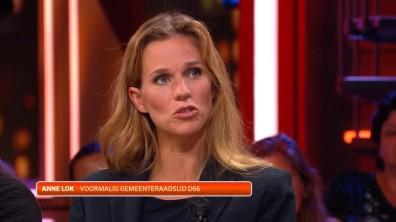 cap_RTL Late Night Met Twan Huys - Anne Lok over relatie met Alexander Pechtold [20180905]_00_00_22_14