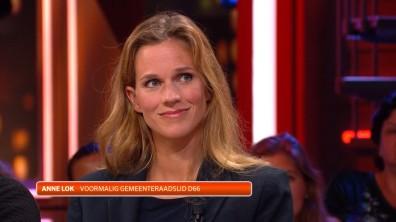 cap_RTL Late Night Met Twan Huys - Anne Lok over relatie met Alexander Pechtold [20180905]_00_00_25_16