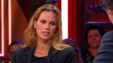cap_RTL Late Night Met Twan Huys - Anne Lok over relatie met Alexander Pechtold [20180905]_00_01_02_20
