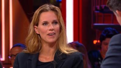 cap_RTL Late Night Met Twan Huys - Anne Lok over relatie met Alexander Pechtold [20180905]_00_01_04_21