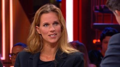 cap_RTL Late Night Met Twan Huys - Anne Lok over relatie met Alexander Pechtold [20180905]_00_01_05_22