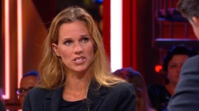 cap_RTL Late Night Met Twan Huys - Anne Lok over relatie met Alexander Pechtold [20180905]_00_01_06_23