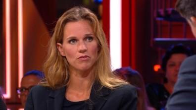 cap_RTL Late Night Met Twan Huys - Anne Lok over relatie met Alexander Pechtold [20180905]_00_01_07_24