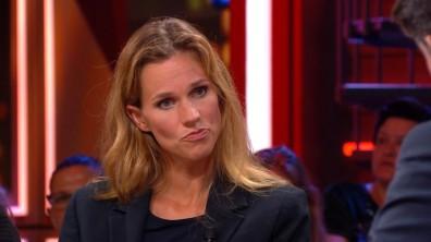 cap_RTL Late Night Met Twan Huys - Anne Lok over relatie met Alexander Pechtold [20180905]_00_01_11_26