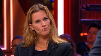 cap_RTL Late Night Met Twan Huys - Anne Lok over relatie met Alexander Pechtold [20180905]_00_01_11_27