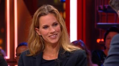 cap_RTL Late Night Met Twan Huys - Anne Lok over relatie met Alexander Pechtold [20180905]_00_01_18_28