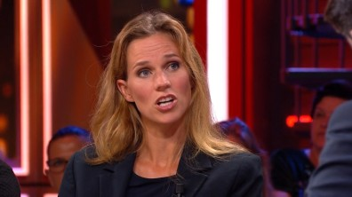 cap_RTL Late Night Met Twan Huys - Anne Lok over relatie met Alexander Pechtold [20180905]_00_01_19_29