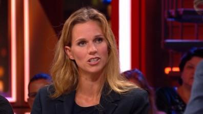 cap_RTL Late Night Met Twan Huys - Anne Lok over relatie met Alexander Pechtold [20180905]_00_01_26_33