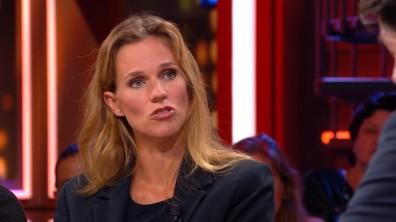 cap_RTL Late Night Met Twan Huys - Anne Lok over relatie met Alexander Pechtold [20180905]_00_01_27_34