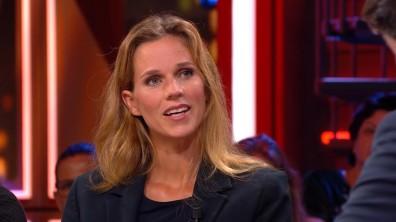 cap_RTL Late Night Met Twan Huys - Anne Lok over relatie met Alexander Pechtold [20180905]_00_01_28_35