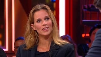 cap_RTL Late Night Met Twan Huys - Anne Lok over relatie met Alexander Pechtold [20180905]_00_01_29_36