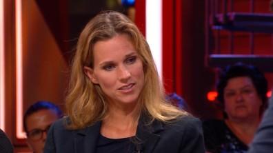 cap_RTL Late Night Met Twan Huys - Anne Lok over relatie met Alexander Pechtold [20180905]_00_01_42_37
