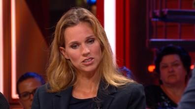 cap_RTL Late Night Met Twan Huys - Anne Lok over relatie met Alexander Pechtold [20180905]_00_01_43_38