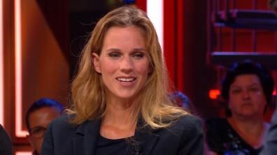 cap_RTL Late Night Met Twan Huys - Anne Lok over relatie met Alexander Pechtold [20180905]_00_02_05_44