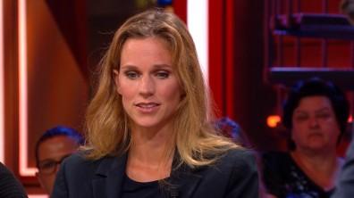 cap_RTL Late Night Met Twan Huys - Anne Lok over relatie met Alexander Pechtold [20180905]_00_02_11_47