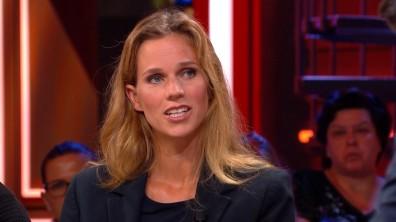 cap_RTL Late Night Met Twan Huys - Anne Lok over relatie met Alexander Pechtold [20180905]_00_02_16_52