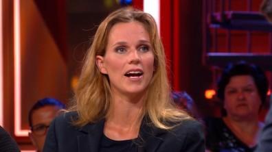 cap_RTL Late Night Met Twan Huys - Anne Lok over relatie met Alexander Pechtold [20180905]_00_02_21_54
