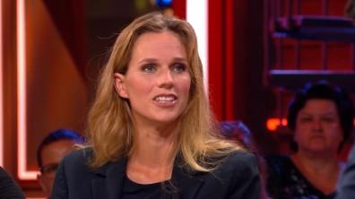 cap_RTL Late Night Met Twan Huys - Anne Lok over relatie met Alexander Pechtold [20180905]_00_02_28_56
