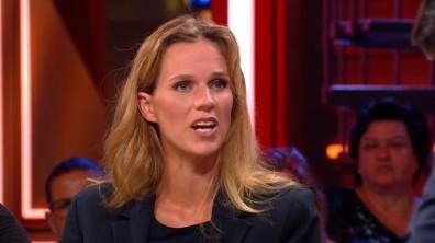 cap_RTL Late Night Met Twan Huys - Anne Lok over relatie met Alexander Pechtold [20180905]_00_02_30_57