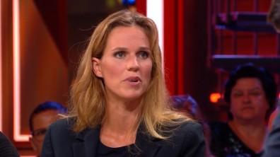 cap_RTL Late Night Met Twan Huys - Anne Lok over relatie met Alexander Pechtold [20180905]_00_02_31_58
