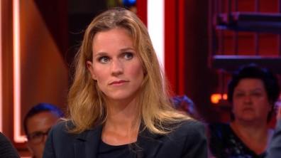 cap_RTL Late Night Met Twan Huys - Anne Lok over relatie met Alexander Pechtold [20180905]_00_02_43_61