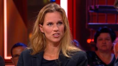 cap_RTL Late Night Met Twan Huys - Anne Lok over relatie met Alexander Pechtold [20180905]_00_03_09_64