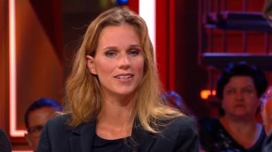 cap_RTL Late Night Met Twan Huys - Anne Lok over relatie met Alexander Pechtold [20180905]_00_03_11_65