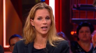 cap_RTL Late Night Met Twan Huys - Anne Lok over relatie met Alexander Pechtold [20180905]_00_03_12_66