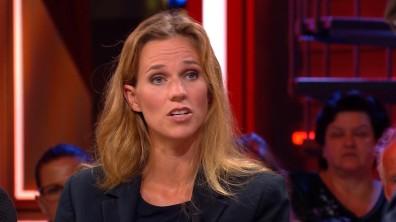 cap_RTL Late Night Met Twan Huys - Anne Lok over relatie met Alexander Pechtold [20180905]_00_03_13_67