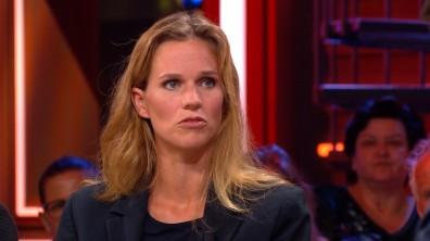 cap_RTL Late Night Met Twan Huys - Anne Lok over relatie met Alexander Pechtold [20180905]_00_03_15_68