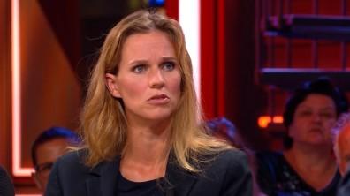 cap_RTL Late Night Met Twan Huys - Anne Lok over relatie met Alexander Pechtold [20180905]_00_03_16_69