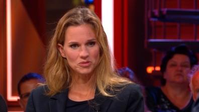cap_RTL Late Night Met Twan Huys - Anne Lok over relatie met Alexander Pechtold [20180905]_00_03_19_70