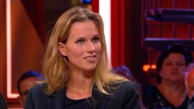 cap_RTL Late Night Met Twan Huys - Anne Lok over relatie met Alexander Pechtold [20180905]_00_03_21_71